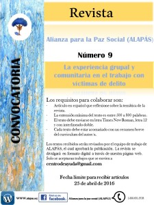 CONVOCATORIA_REVISTA ALAPAS
