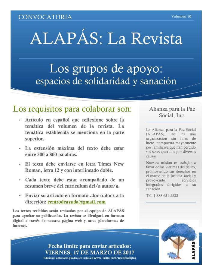 Convocatoria Revista ALAPÁS-page-001.jpg