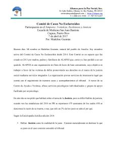 Ponencia Madeline CCNE abril2017-page-001