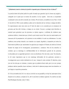 Ponencia Madeline CCNE abril2017-page-005