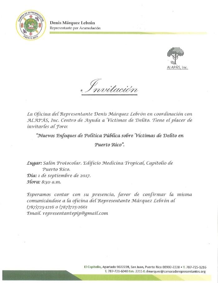 Invitación a Foro. (1)-001.jpg
