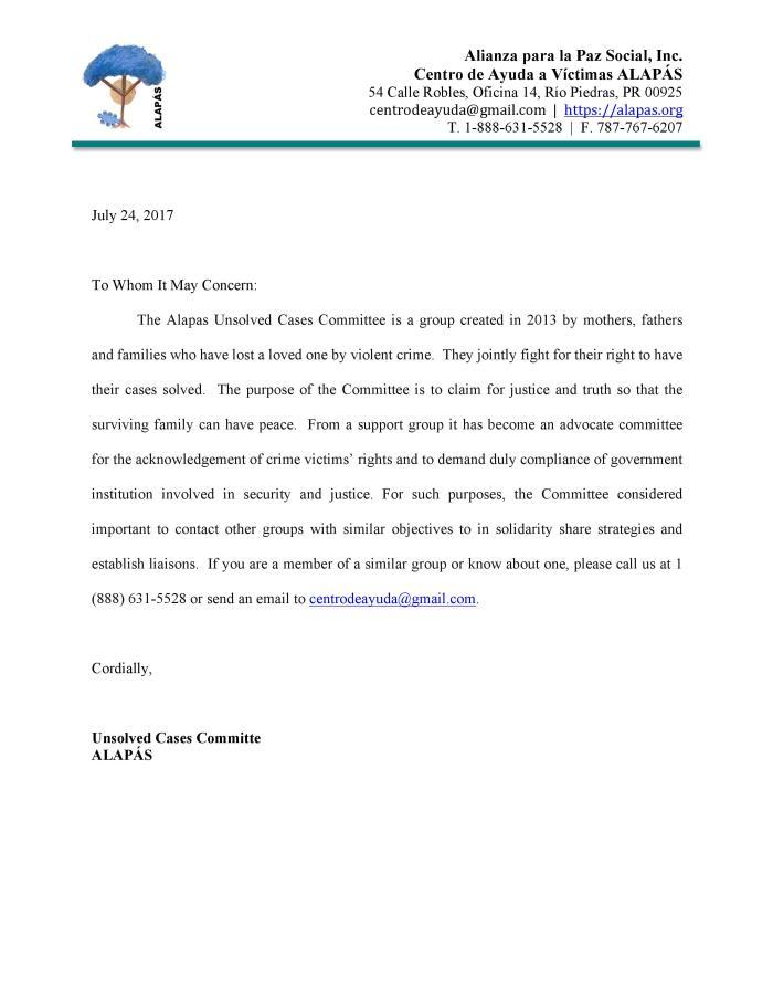 CCNE - ALAPÁS (en)-page-001