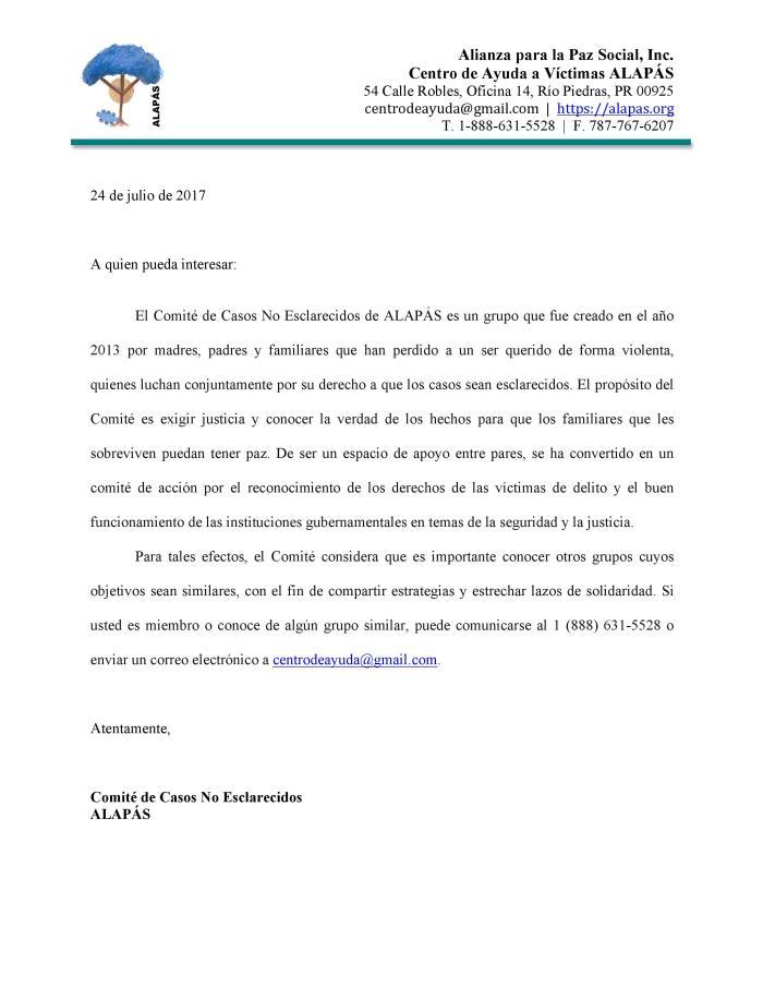 CCNE - ALAPÁS (es)-page-001
