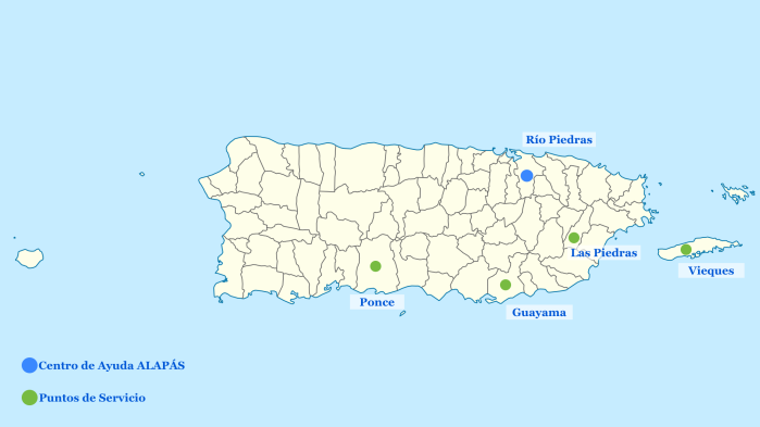 2000px-USA_Puerto_Rico_location_map.svg.png