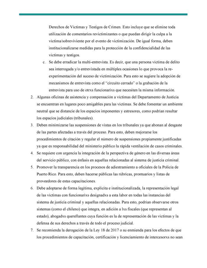Comentarios presentados en pleno-page-002