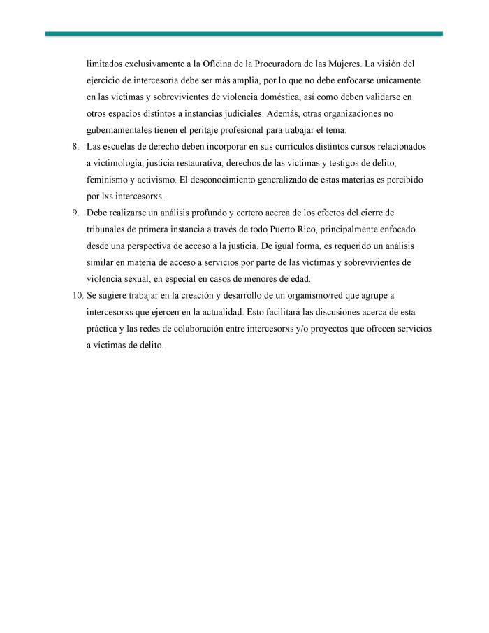Comentarios presentados en pleno-page-003