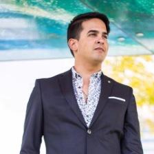 Barítono José Camuy