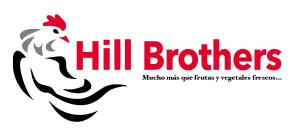Hill Brothers Vector Logo-1-page-001