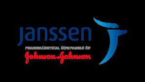 Janssen_logo_jj_vert_color_rgb (2)