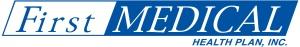 Logo-First Medical