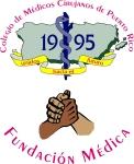 Logo Fundacion Medica